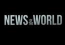 News of the World topper Netflix