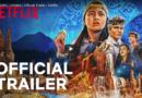 De 5 mest populære serier og film på Netflix i Uge 5